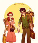 -Grown-up Moonrise Kingdom-