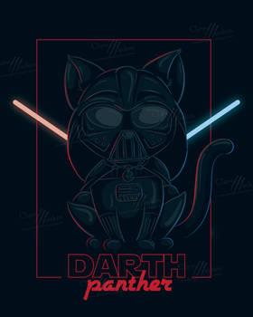 Darth Panther