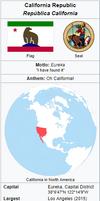 California Republic (Infobox)