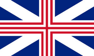 United Kingdom of Great Britain and America by Mobiyuz