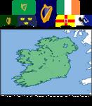The United Provinces of Ireland