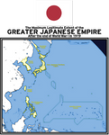 TL31 - The Zenith of the Japanese Empire