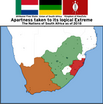 TL31 - South Africa