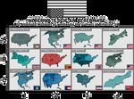 TL31 - 12 Americas