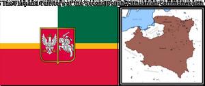 TL31 - Polska-Lietuva by Mobiyuz
