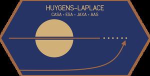 TL31 - Huygens-Laplace