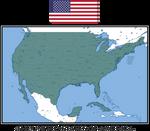 Another Alternate America