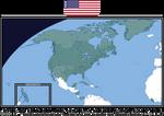 Request - Pax Americana
