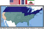 Request - The War of Northern Secession