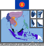 Request - ASEAN Displaced