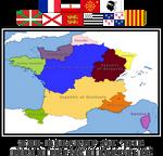 French Balkanization