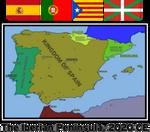 TL31 - Iberia, 2020