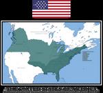 A Federalist America