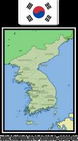 TL31 - The Republic of Korea