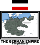 TL31 - The German Empire