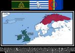 Celtiaid Am Byth - A New Pagan Commonwealth
