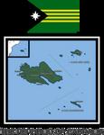 The Republic of Cabralia
