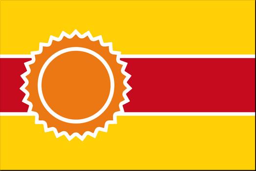 U.S. Redesigns - Florida