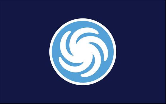 Spore - Flag of the Tamuzha Empire