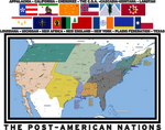 TL31 - The Post-American Nations