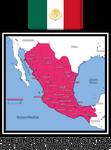 TL31 - Mexico