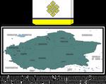 The Republic of Tokharia