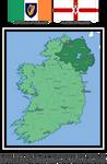 Timeline-191 - The Irish Troubles