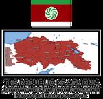TL31 - The Republic of Armenia