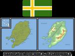 Risen Lands - The Kingdom of Rokoll