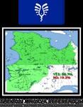 TL31 - The Ungava Referendum