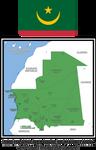 TL31 - Mauritania