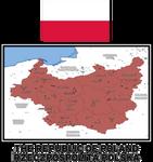 TL31 - The Republic of Poland