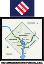 The Commonwealth of Potomac