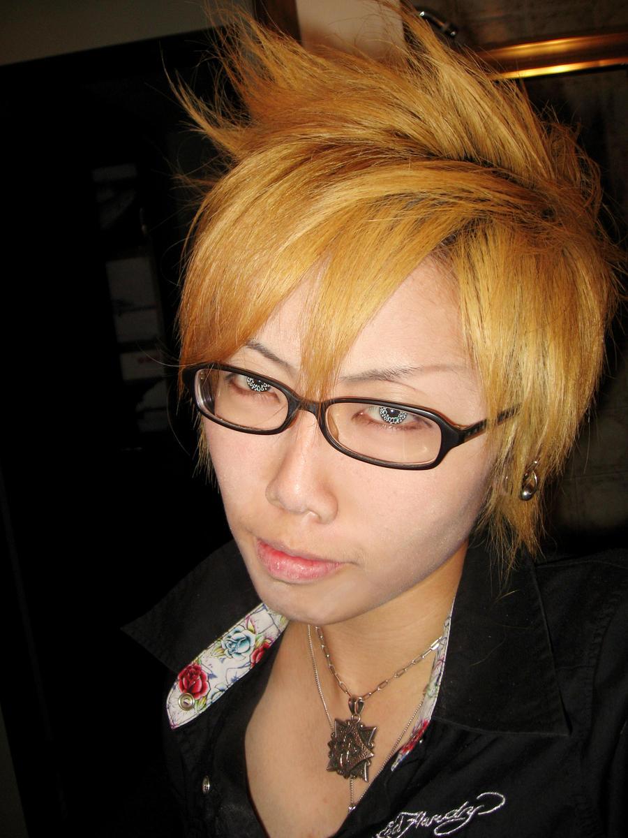 jinxyz527's Profile Picture