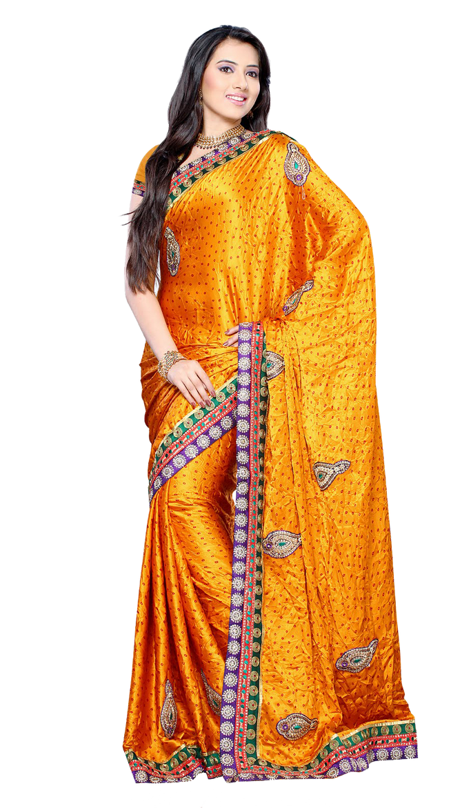 sadi com hindu