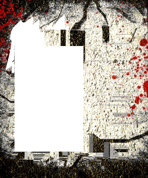 bloody frame png wwwpixsharkcom images galleries