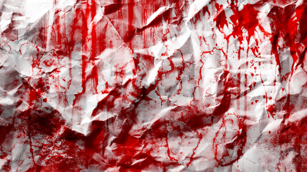 http://fc09.deviantart.net/fs71/i/2014/037/6/e/bloody_love_paper___use_as_u_want_by_theartist100-d75c5rp.jpg