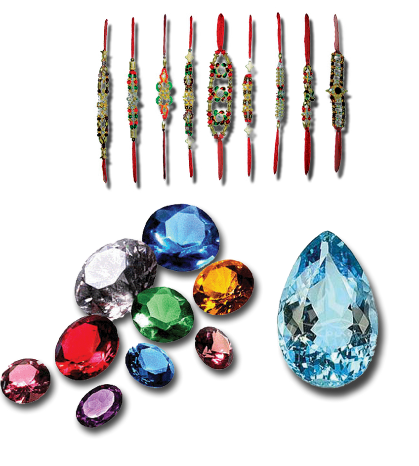 026441512fdf Decorate png gems