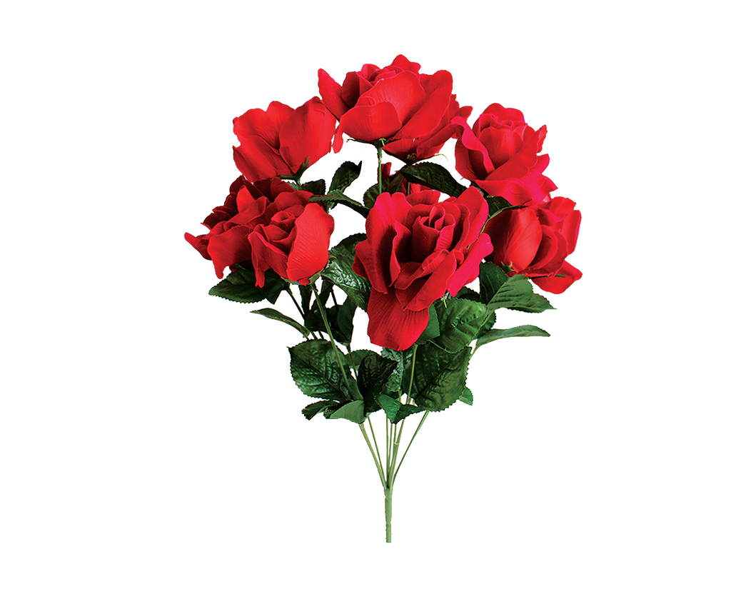 ROSE PNG TRANSPARENT USE FREELY by TheArtist100 on DeviantArt for Transparent Png Images Roses  181pct