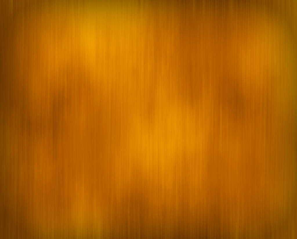Professional Background 2 Free Use By Theartist100 On