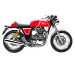 BIKE PNG transparent