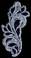PNG FLOWER DESIGN CUT TRANSPARENT