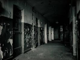 prison by Haszczu