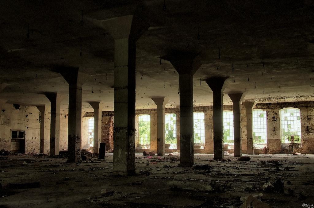 Uniontex by Haszczu