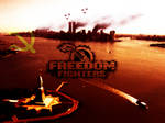 Freedom Fighters - Invasion