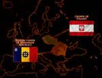 Baltic Coalition - Romania