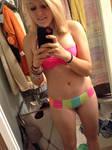 New bikini 1
