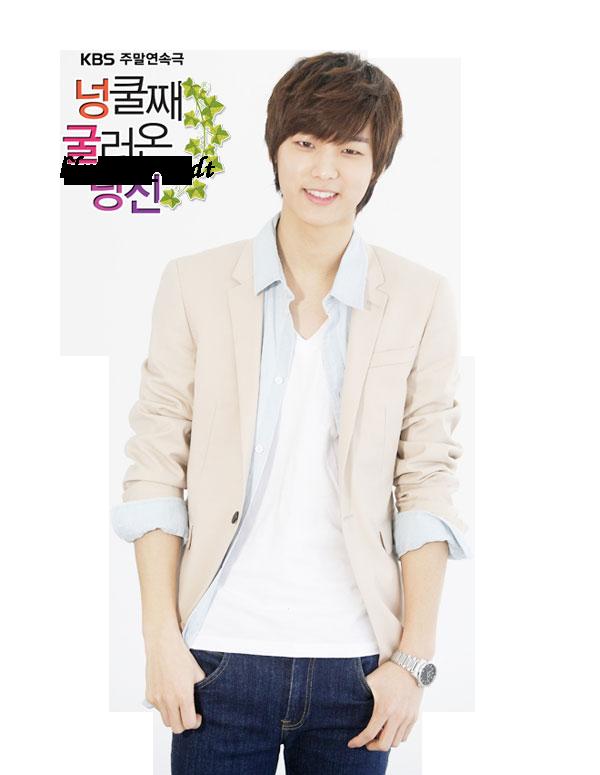 Kang min hyuk cnblue dan krystal fx dating 7