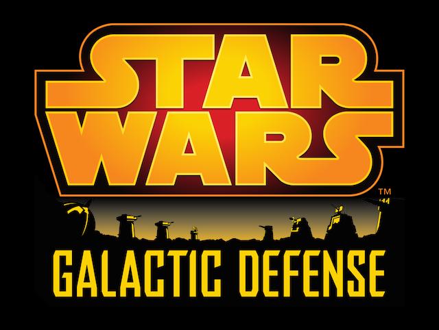 Star-wars-galactic-defense by Felsus