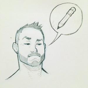 Felsus's Profile Picture